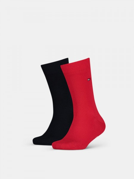 Kids Sock 2 Pack
